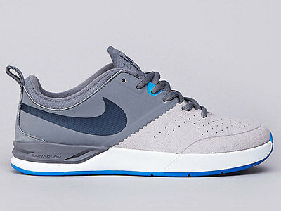 NEW Nike SB Project BA Shoes | Size US11 | Skateboarding | Brian Anderson