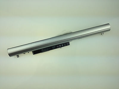 New Laptop Battery for HP Pavilion 14 15 Notebook HSTNN-YB5M LA04DF 728460-001
