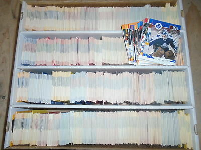 1990-91 Pro Set Hockey Base Cards Lot, You Pic Your Numbers, Very Very Cheap!!