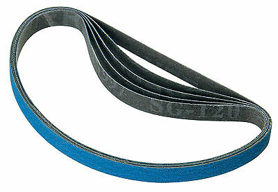 Toko Replacement Abrasive belts for Edge Tuner Evo coarse
