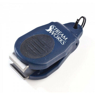 Streamworks Mini Fly Fishing Nippers / Clippers