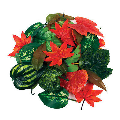 Artificial Leaves Pack Of 100  CT4151