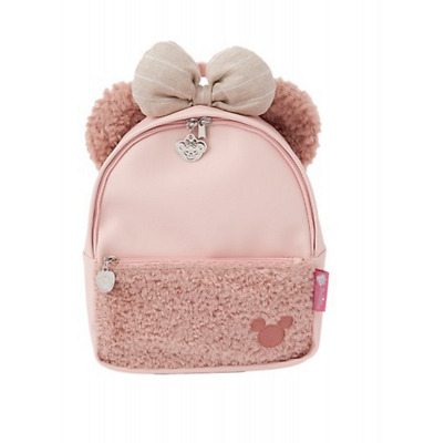 Preorder Tokyo Disney Sea Limited Shellie May Backpack Japan On Sale June 15