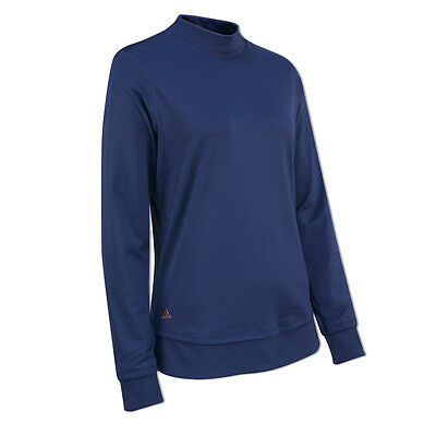 Adidas Ladies Base-Layer with ClimaWarm®