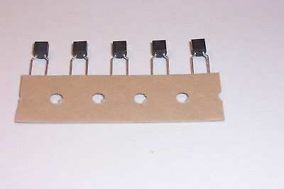 MV2109 15-60pF varicap diodes TO-92  Qty. 5 NEW