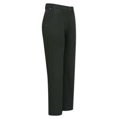 Glenmuir Thermal Trousers with Soft-Stretch Finish