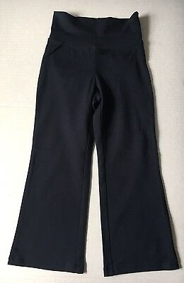 The Children's Place Toddler Girls Yoga Pants Size 4T New With Tags