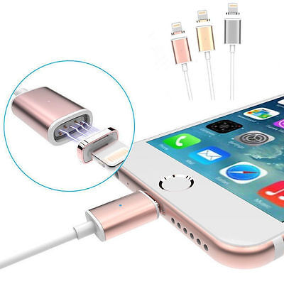 For iPhone 7/7Plus Earphone Jack Adapter Charge Cable 2 in 1 to 3.5mm AU