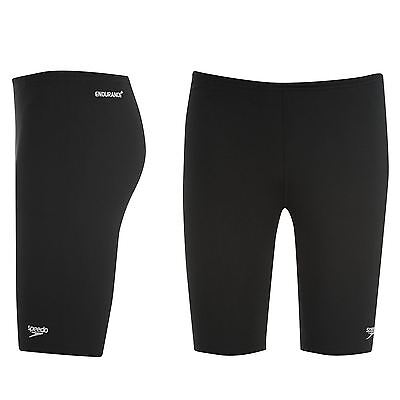 Speedo Enfants End Jammer Natation Shorts Leggings Moulant Bain Plage Junior