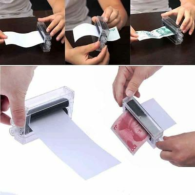 Best item for your home PaperTrick