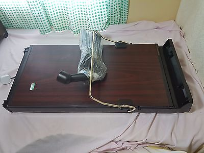 Morphy Richards Strides Trouser Press Model 49110 can Wall Mount