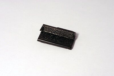 Canon A-1 AE-1 AE-1 Program Replacement Battery Cover Door Lid CF1-1489-000