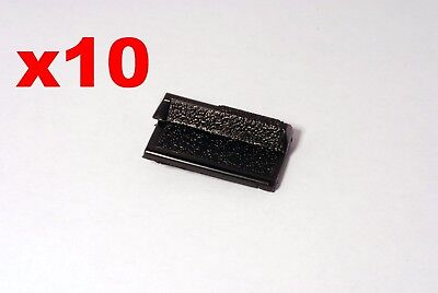 10 x Canon A-1 AE-1 AE-1 Program Replacement Battery Cover Door Lid CF1-1489-000