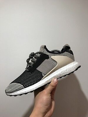 factory authentic 56a83 43b07 Adidas x consortium x Day One Ado Ultraboost ZG CG3735 UK7.5 US8 EU41 1