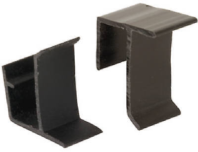 Prime Line Prod. 181960 Window Screen Frame Clips-RETAINER CLIPS