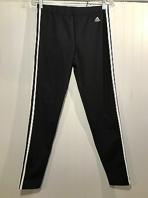 Youth ADIDAS ClimaLite Athletic/Training/Sport Pant or Leggings, Size XL, SKU10R