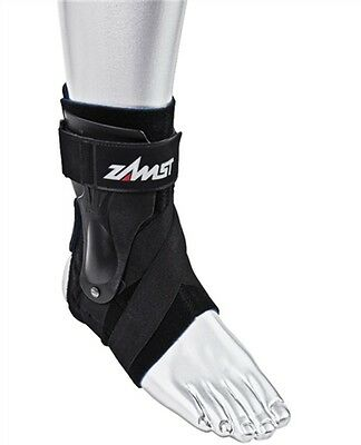Zamst A2DX Ankle Brace for Health, Fitness & Sports Performance