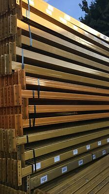 Pallet Racking, Beams, Link 51, 2700mm, 2 Tonne £10.00 + VAT