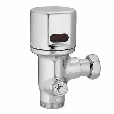 Moen M-Power Urinal Battery Powered Sensor-Operated Electronic Flush Valve