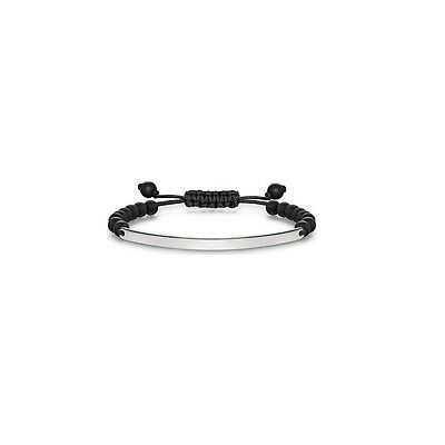 Thomas Sabo Damen Armband Love Bridge LBA0002 172 11 L21v 14,50cm bis 21cm NEU