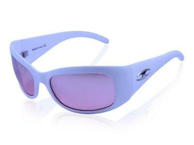 NEW ICICLES Unique Designed Marilyn Women Sunglasses with White Frame Color