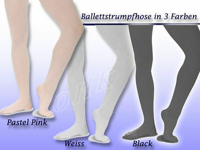 3004# Roch Valley Ballet tights without approaching - EBT