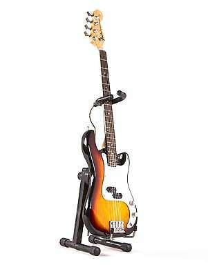 Axe Heaven Fender Licensed Precision Bass 1/4 scale Miniature Collectible FP-001