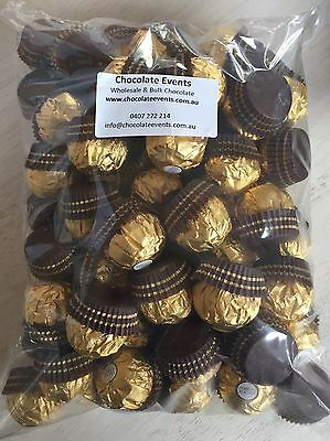 Ferrero Rocher 1Kg 80 Pieces - Perfectly Packed