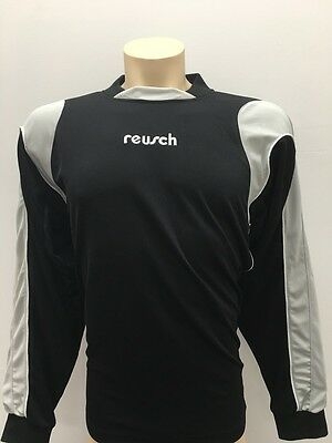 Reusch Ikran Goalkeeper Shirt- SALE $16.00