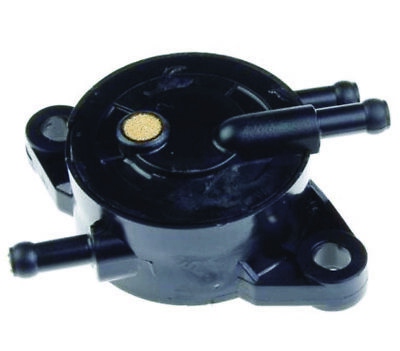 Pompa Carburatore 827894 Piaggio Super Hexagon Gtx 180 2000