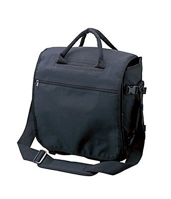 Kikutani record about bag LP for storing the number of 50 sheets backpack... P/O