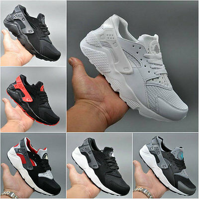 New Men sports shoes Fashion Breathable Casual Sneakers running Shoes