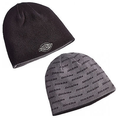 Oxbow Women/'s Rosep Cold Weather Beanie In Pink Or Black 100/% Acrylic F9