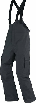 Can-Am Bayou Waterproof Pants