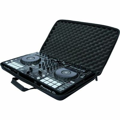 Magma CTRL Case With Strap For Pioneer DDJSR & RR