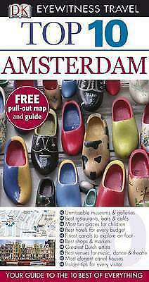 Amsterdam by Fiona Duncan, Leonie Glass (Paperback, 2009)