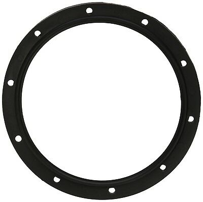 Sta-Rite Swimquip 05057-0118 Pool Light Silicon Lens Gasket 10 Hole