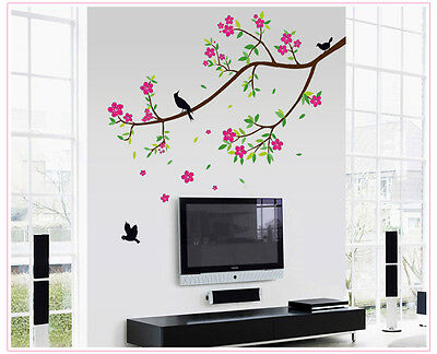 premium wohn bad wand tattoo wellness deko bild aufkleber steine blumen 3 teilig eur 5 00. Black Bedroom Furniture Sets. Home Design Ideas