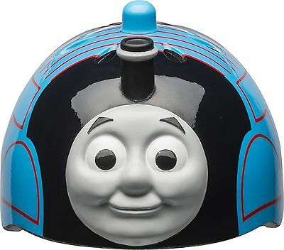 New Bell Thomas & Friends Toddler 3D Thomas & Friends Quality