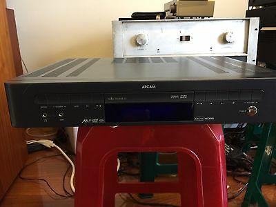 Arcam Solo Movie 2.1 system,current selling at $3495