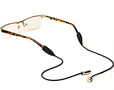 Magnetic Spectacle Strap Lanyard Reading Specs Sunglasses Glasses Cord not Chain