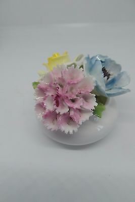 Royal Doulton Posy Bowl Bone China British