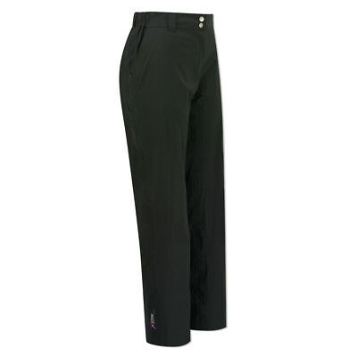 Daily Sports Waterproof Trousers with Flattering Fit