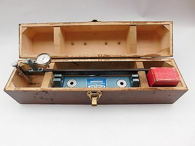 Colight Packing Gauge