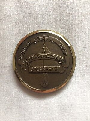 STORM Storm coin