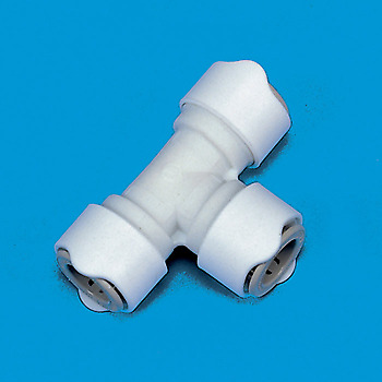 Whale 15MM Equal Elbow Water Fitting #WHA-WX1503B