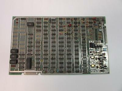 Atari Asteroids Pcb Replacement As-is Non tested. Free Shipping!
