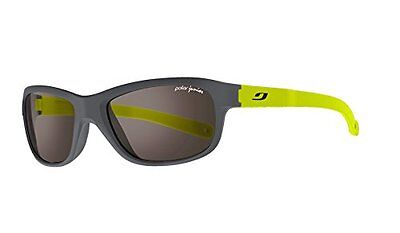 Julbo Player L-Occhiali da sole