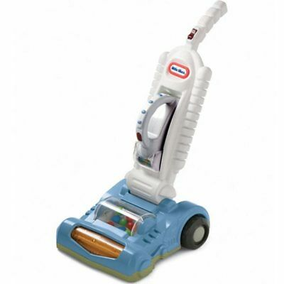 NEW Roll n Pop Vac by Little Tikes from Purple Turtle Toys