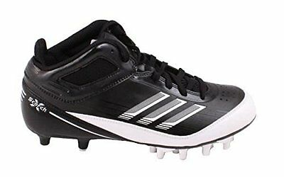 96206a748 NEW ADIDAS SCORCH 8 Superfly M Mens Football Cleats Various Sizes ...